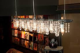 chandelier maxim lighting 21148scre dining u0026 foyer chandeliers luminous