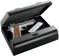 Wall Mounted Gun Safe Under The Bed Gun Safe Reviews Gun Allegiance
