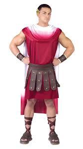 halloween wwe costumes mens mark antony roman costume mr costumes
