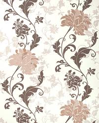 flowers wall covering luxury design edem 833 23 floral wallpaper