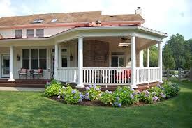 porch building plans covered patio design plans outdoor screened porch plans ideas