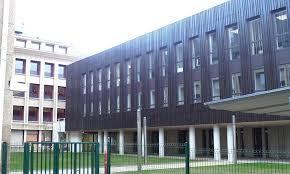 chambre des metiers evreux horaires caisse d allocations familiales de l eure allocations familiales