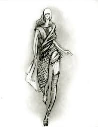 prada sketches images reverse search