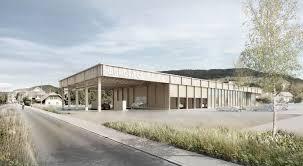 architektur visualisierungen edburg architekturvisualisierung home