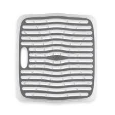 Buy Kitchen Sink Mat From Bed Bath  Beyond - Smallest kitchen sink