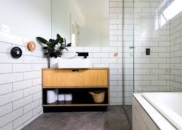 How To Do Interior Design Bathrooms Design Bathroom Awesome Modern Small Interior Design