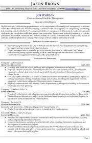 Resume Professional Writers Ripoff Classy Inspiration Resume Professional Writers 7 Resume