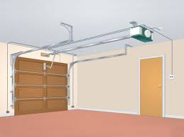 garage door opens by itself all about garage doors diy