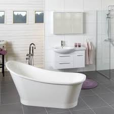 foto vasche da bagno vasca da bagno freestanding stile classico kv store