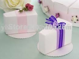 where to buy a cake box free shipping 100pcs wedding cake box white color popular design
