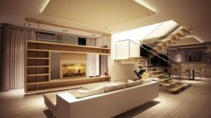 home design furnishings home furnishing designs inspiration home design and decoration