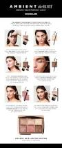 177 best body hair u0026 beauty images on pinterest make up 177 best face images on pinterest beauty makeup beauty products