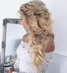 formal hairstyles long 34 easy homecoming hairstyles for 2018 short medium long