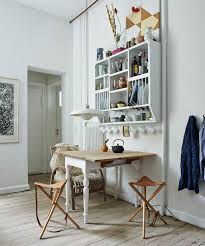 scandinavian home interior design best 25 scandinavian home interiors ideas on