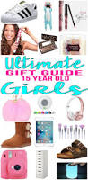 best 25 girls christmas presents ideas on pinterest gifts for