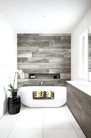 Bathrooms Ideas 2014 Best Bathroom Ideas 2016 Small Room On Rooms Designs Villas