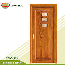 bathroom door designs custom fashion design pvc bathroom door price india