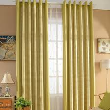 window curtains buy sheer u0026 floral window curtains cheap online