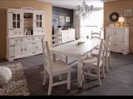 Wohnzimmer Retro Vintage Mobel Wohnzimmer Aufregend Weia Groa Weiss Beste Home