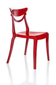negozi sedie roma moderno e design sedie moderne roma sedie anzellotti