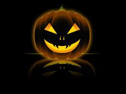laughing pumpkin gif gifs show more gifs