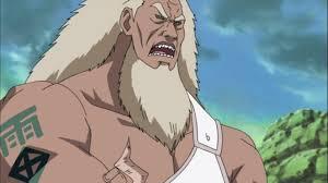 naruto shippuden episode 301 paradox u2013 angryanimebitches anime blog