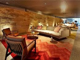 best price on adina apartment hotel bondi beach sydney in sydney