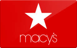 discount gift card macy s gift card discount 9 00