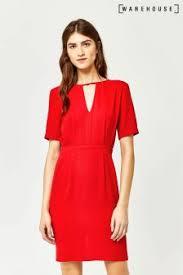 women u0027s dresses warehouse next ireland
