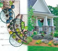Backyard Landscaping Software by 187 Best Landscape Architecture Images On Pinterest Landscaping