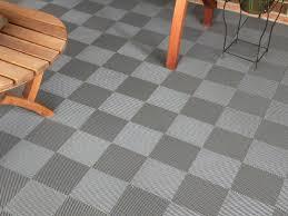 patio 48 rubber patio pavers 344455071472933685 like the
