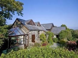 Wales Holiday Cottages by Pet U0026 Dog Friendly Holiday Cottages In Gwynedd Wales Book Online