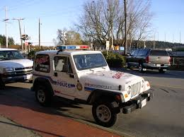 kids gas jeep file west vancouver police cruiser jpg wikimedia commons