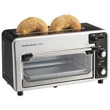 10 Best Toasters Top 10 Best Ovens U0026 Toasters In 2017