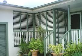 town u0026 country blinds external shutters louvre shutters