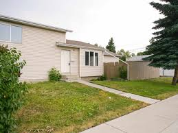 edmonton real estate chen keng kevin just added this listing