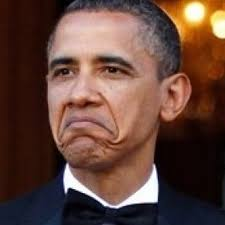 Well Played Meme - well played obama meme images kirie motoba wallpaper 20 weeks