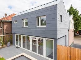 Gable Roof House Plans House Designs Mansard Roof House Design