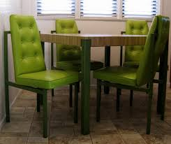 Accent Chairs For Dining Room Best Lime Green Accent Chair U2014 Outdoor Chair Furniture
