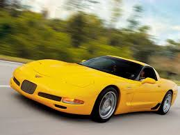 yellow corvette c5 c5 corvette yellow my car not sure if it will be a