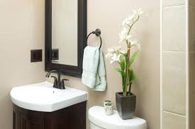 ideas for decorating bathroom small bathrooms bathroom decor ideas vanities slimproindia co