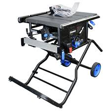 Table Saw Harbor Freight Delta Portable Table Saw Stand Home Table Decoration