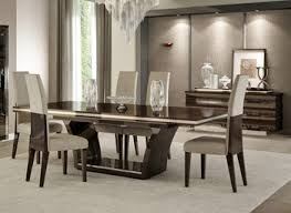 Italian Style Dining Room Furniture by 2017 Italian Style Dining Room Furniture Hand Carving Leaf Gilding