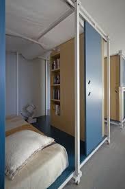 Minimalist Apartment Apartments Minimalist Apartment Bedroom Design Board Wall Design