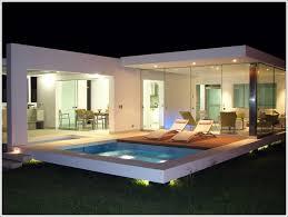 beach home design luxury coolum bays beach house design aboda