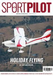 sport pilot 53 jan 2016 by recreational aviation australia issuu