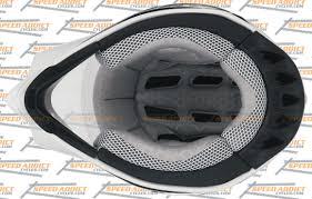 suomy motocross helmets suomy mx jump killer loop helmet ebay