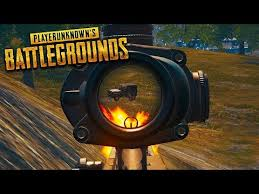 pubg fpp first person only pubg fpp youtube
