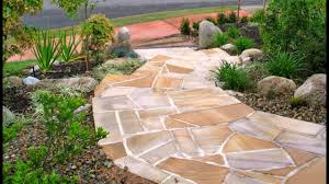 Paving Backyard Ideas 80 Paving Garden And Backyard Ideas 2017 Patio Paving Creative