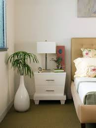 Accessories To Decorate Bedroom Large Vases For Every Room Hgtv